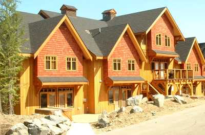 Building Green Homes Alternative Building Techniques And