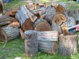 Best Wood For Heating Your Home