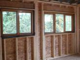 See more about windows here...